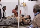 Ấn Độ: Ngộ độc rượu, 5 người thiệt mạng