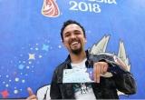 Nga đã bán hết vé xem các trận đấu của World Cup 2018