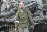 Nga không để yên vụ nhà báo Babchenko bị sát hại ở thủ đô Ukraine