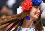 Nga lo ngại tỉ lệ mẹ đơn thân tăng sau World Cup