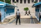Hàn Quốc-Triều Tiên khôi phục hoàn toàn liên lạc quân sự