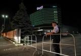 Thành phố diễn ra World Cup của Nga bị dọa đánh bom