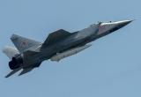 """Nga nhiều lần thử nghiệm thành công tên lửa """"bất khả chiến bại"""""""