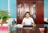 Phụ huynh nhờ sửa điểm ở Hà Giang có bị truy cứu trách nhiệm hình sự?