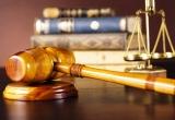 Cần hạn chế việc đình chỉ vụ án dân sự