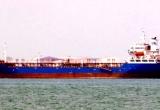 Truy tố đường dây buôn lậu xăng dầu 2.000 tỷ có hải quan tiếp tay