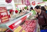 'Dọn đường' cho xuất khẩu thịt heo