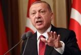 Thổ Nhĩ Kỳ tăng gấp đôi thuế quan với hàng hóa nhập khẩu từ Mỹ