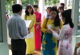 TPHCM: Công khai tuyển dụng, bổ nhiệm nhằm chống tham nhũng trong giáo dục