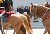 Mỹ hoãn kế hoạch diễu binh vô thời hạn vì quá tốn