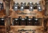 Cà phê Việt xuất khẩu nhiều nhưng vẫn… mất hút