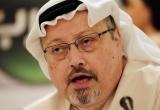 Ả rập Xê út: Vụ sát hại nhà báo bất đồng chính kiến là một sai lầm khủng khiếp