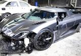 """Từ vụ siêu xe """"hụt"""" bảo hiểm: Lưu ý với khách hàng khi mua bảo hiểm"""