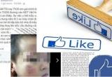 Mạng xã hội ảo, vào tù… thực