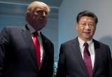 Thông điệp ông Tập Cận Bình gửi Mỹ trước cuộc gặp ông Trump