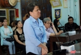 Bảo mẫu nhóm trẻ Mẹ Mười lãnh án 2 năm tù