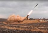 Syria san phẳng sào huyệt cuối cùng của IS ở phía nam