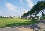 Phía sau quyết định hủy kết quả đấu giá đất gây thất vọng của UBND TP Đà Nẵng