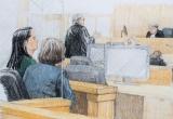 Canada mắc kẹt trong cuộc 'đấu trí' Mỹ-Trung sau vụ bắt giữ CFO Huawei