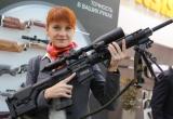 Người đẹp tóc đỏ bị nghi là gián điệp Nga nhận tội tại Mỹ