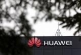 Trung Quốc khuyến cáo giới công nghệ nước này không nên đến Mỹ