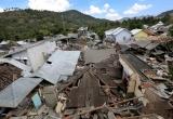 Những thảm họa Indonesia phải gánh chịu trong suốt năm 2018