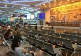 """152 du khách Việt """"mất tích"""" sau khi đến Đài Loan"""