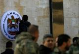 Các Tiểu vương quốc Ả Rập Thống nhất mở lại Đại sứ quán tại Syria sau 7 năm