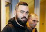 Thủ lĩnh phong trào biểu tình Áo vàng tại Pháp bị bắt