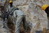 Sập mỏ vàng tại Afghanistan, ít nhất 40 người thiệt mạng