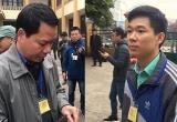 Bị cáo Trương Quý Dương và Hoàng Công Lương: Tình như chú cháu, nghĩa như thầy trò?