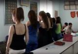 Xử lý cán bộ soạn thảo sinh viên bán dâm 4 lần bị đuổi học: Thông tin mật