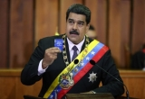 Venezuela đóng cửa đại sứ quán và lãnh sự quán Mỹ