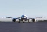 Máy bay Nga xuất hiện bất thường ở Venezuela giữa lúc căng thẳng