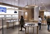 Mỹ thúc giục đồng minh làm khó Huawei