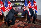 Mỹ nói về quyết định chọn Việt Nam làm địa điểm tổ chức thượng đỉnh Trump-Kim