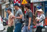 Việt Nam: Điểm đến hấp dẫn với du khách Hàn Quốc
