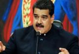 Tổng thống Venezuela yêu cầu Anh trả 80 tấn vàng