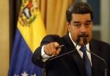 Venezuela tiếp tục cắt đứt quan hệ ngoại giao với Colombia