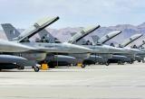 Pakistan phủ nhận sử dụng F-16 bắn hạ máy bay Ấn Độ