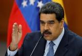 Mỹ thu hồi thị thực của gần 80 quan chức Venezuela