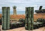 Thổ Nhĩ Kỳ quyết mua S-400 của Nga bất chấp Mỹ cảnh báo hậu quả nặng nề