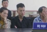 """Diễn viên Lưu Đê Ly phim """"Chạy trốn thanh xuân"""" bị lừa gần 500 triệu"""