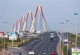 Mức vốn dự án quan trọng quốc gia là 20.000 tỷ đồng