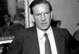 Điệp viên hai mang 'đánh đu' giữa MI6 và KGB