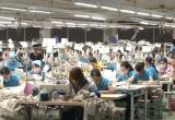 Tham gia TPP, Việt Nam được hưởng lợi