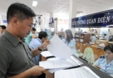 66.000 doanh nghiệp Việt đã dùng hệ thống thông quan điện tử