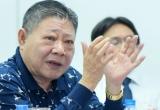 Chủ tịch Tập đoàn Việt Hương: Đừng nghĩ TPP vào, mình được hưởng nhiều!