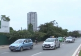 Xẻ thịt đất dự án tại Phường Yên Hòa Quận Cầu Giấy Hà Nội