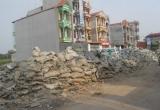 Bắc Ninh: Mối hoạ tiềm ẩn từ làng 'tỷ phú' kính vụn